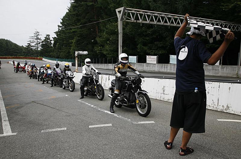 http://www.ritmo-sereno.com/46blog/10-10-11-1.jpg