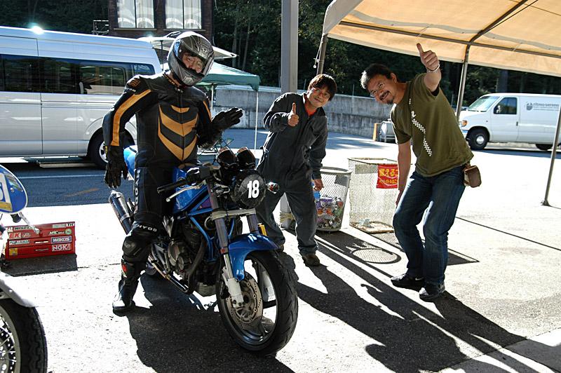 http://www.ritmo-sereno.com/46blog/10-10-13-9.jpg