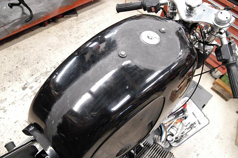http://www.ritmo-sereno.com/46blog/10-8-14-2.jpg