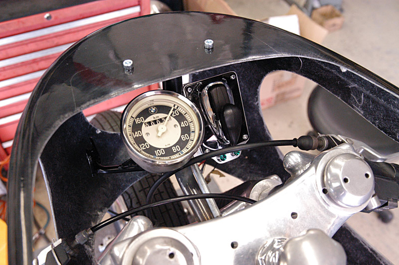 http://www.ritmo-sereno.com/46blog/10-8-22-1.jpg