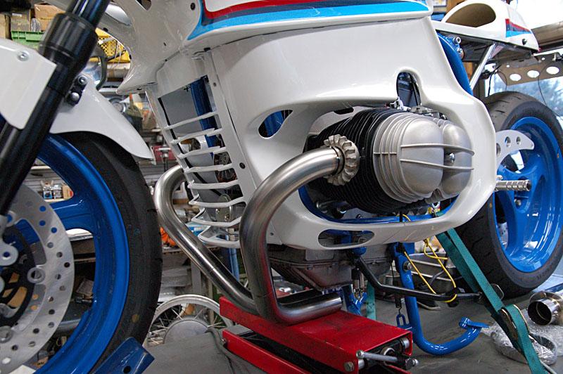 Ritmo Sereno : Racer BM R 80 entre autre  11-10-5-1