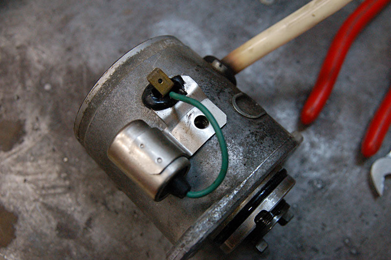 http://www.ritmo-sereno.com/46blog/11-8-11-1.jpg