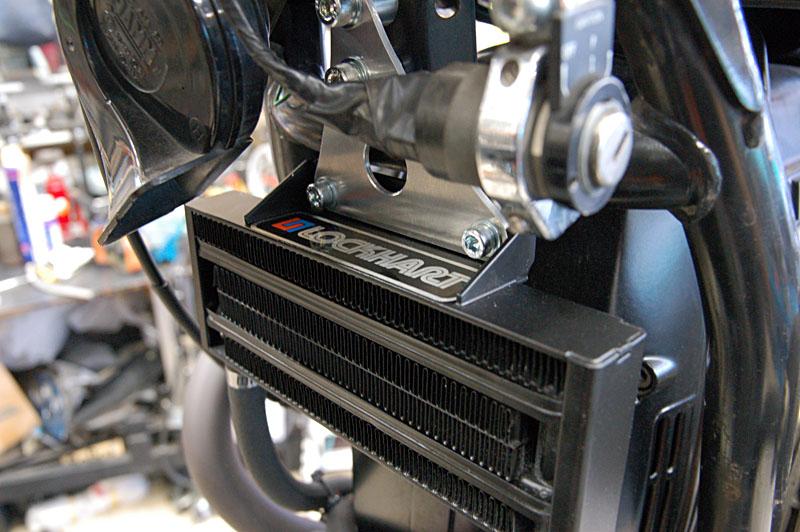 Ritmo Sereno : Racer BM R 80 entre autre  11-8-20-1