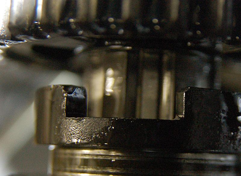http://www.ritmo-sereno.com/46blog/12-2-5-4.jpg