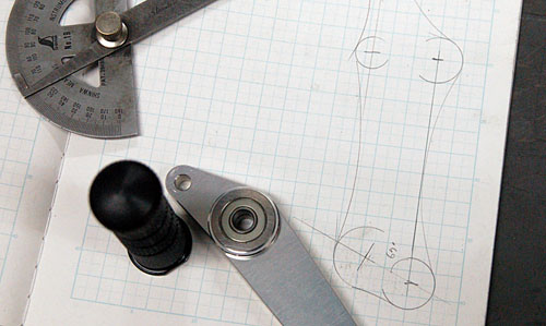 http://www.ritmo-sereno.com/46blog/12-3-11-1.jpg
