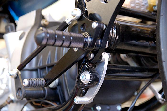 http://www.ritmo-sereno.com/46blog/12-3-28-2.jpg
