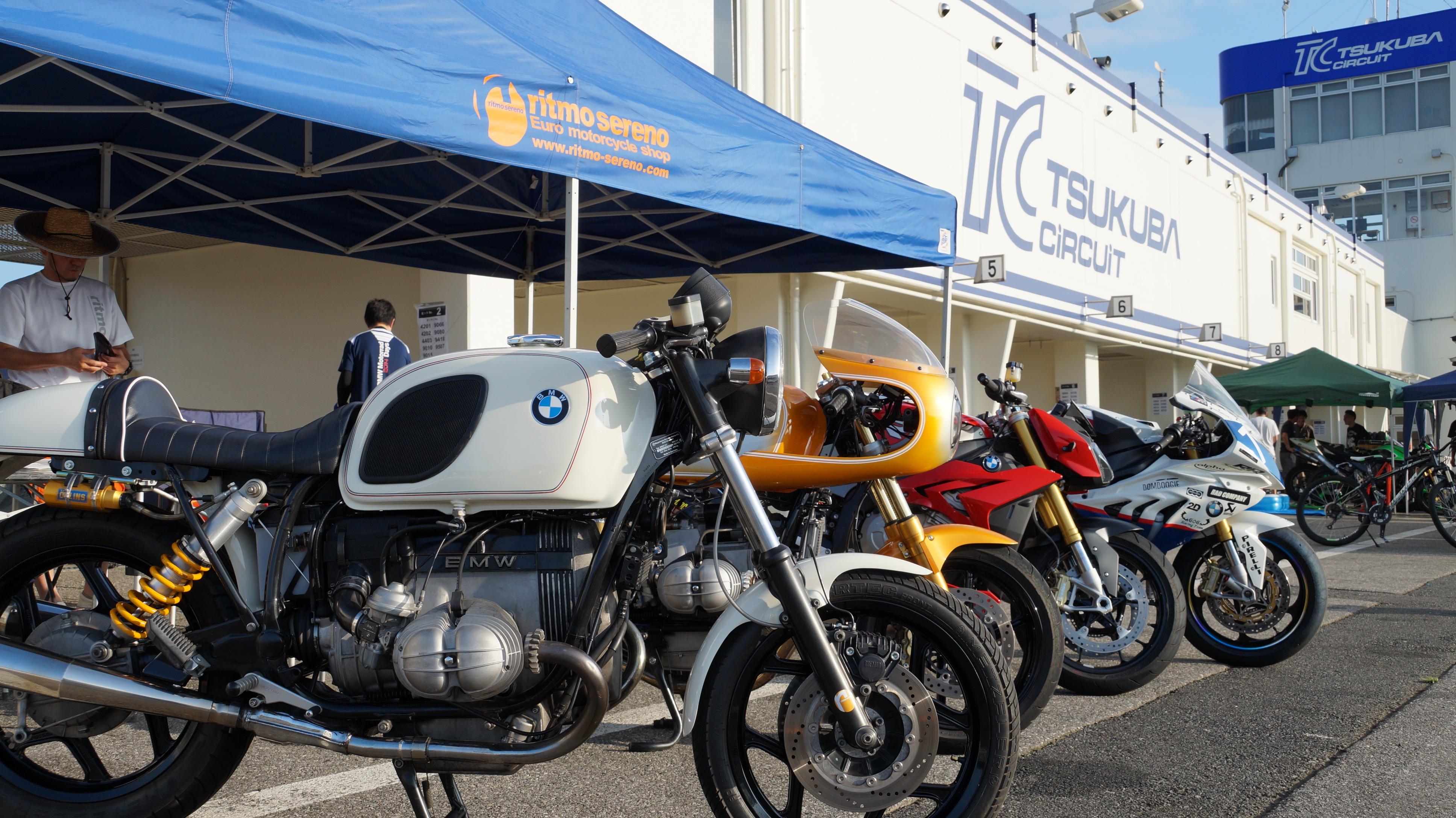 BMW S1000RR , Hp , Hp4 race  - Page 15 DSC00715