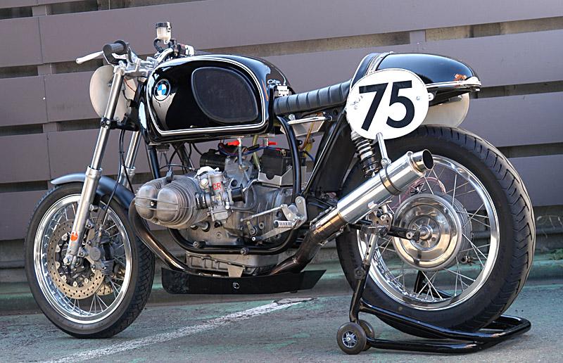 Ritmo Sereno : Racer BM R 80 entre autre  08-11-21-1