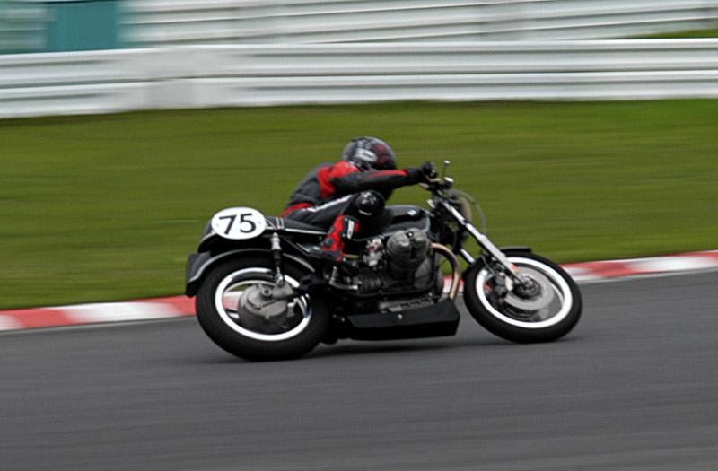 Ritmo Sereno : Racer BM R 80 entre autre  08-5-31-2