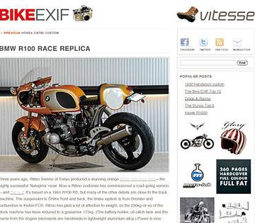 bikeexif.jpg