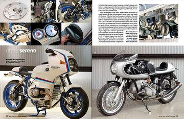 BMWMM16-spread5.jpg