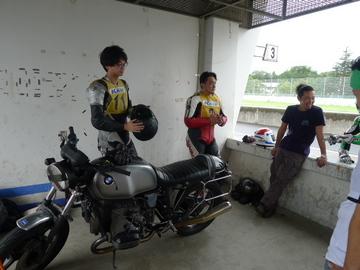 140810Tsukuba10.JPG