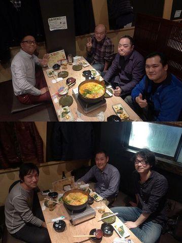 テーブル1+2.jpg