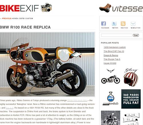 http://www.ritmo-sereno.com/46blog/bikeexif.jpg