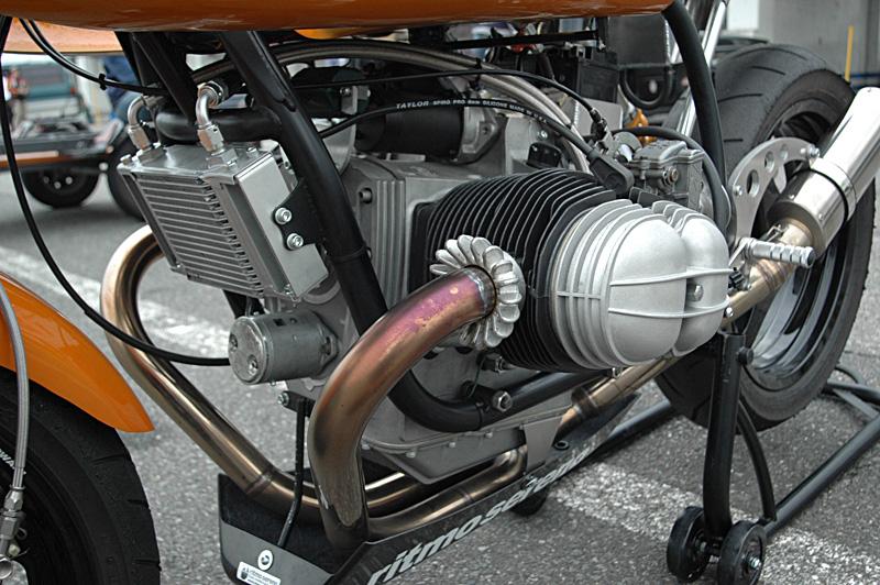 base r80 R80hp-f
