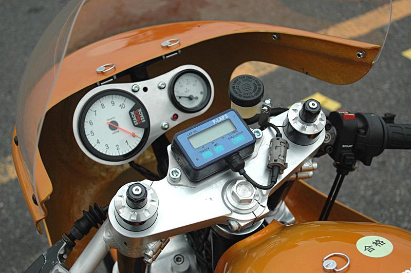 base r80 R80hp-h