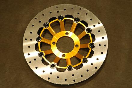 disk-2.jpg