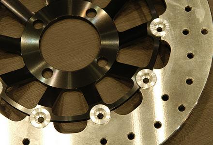 disk-3.jpg