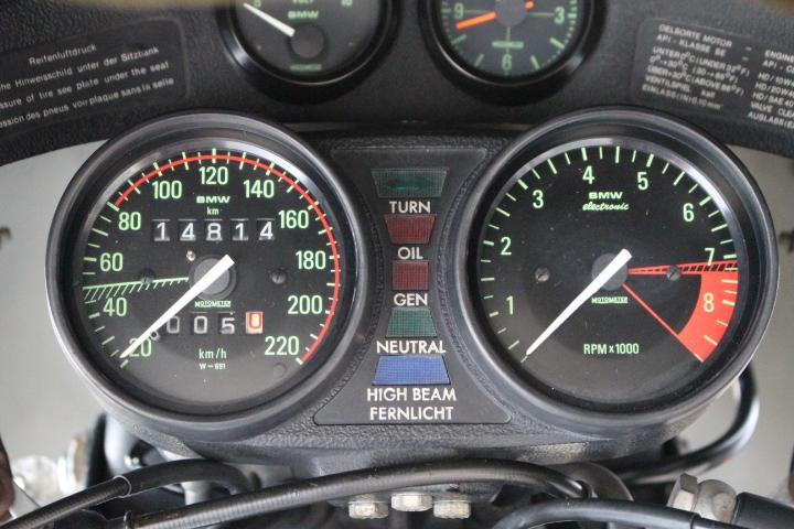 http://www.ritmo-sereno.com/usedbike/IMG_1458.JPG