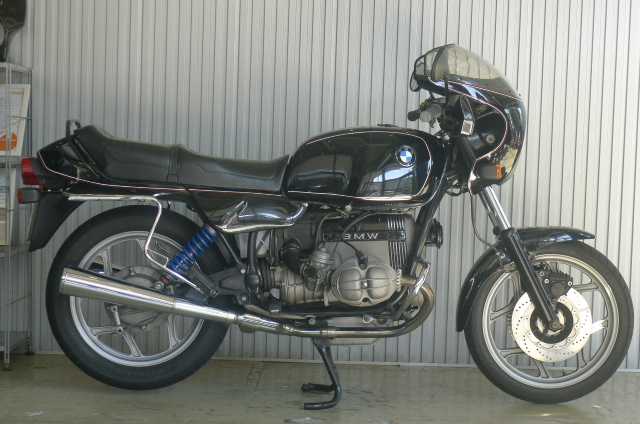 http://www.ritmo-sereno.com/usedbike/P1070377.JPG