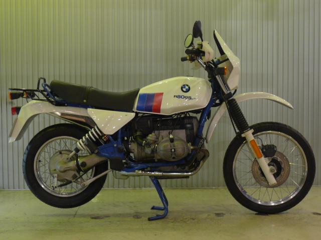 http://www.ritmo-sereno.com/usedbike/P1090098.JPG