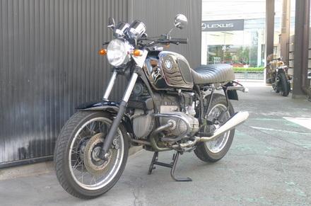 P1070103.JPG