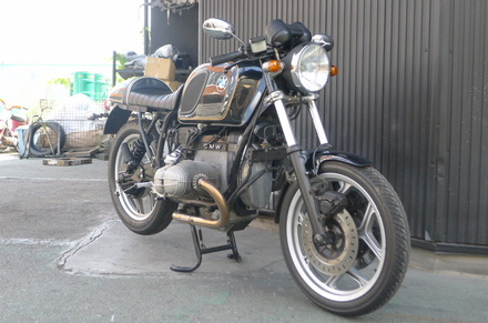 P1070121.JPG