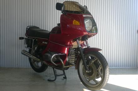 P1070360.JPG