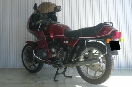 P1070362.JPG
