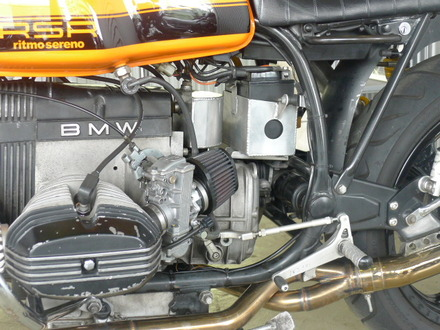 P1080123.JPG