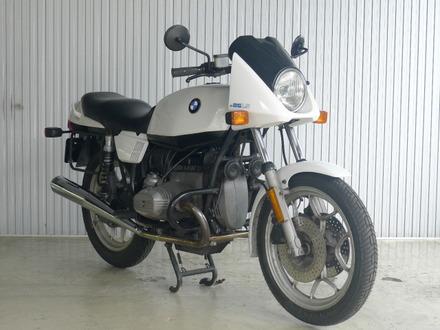 P1080261.JPG