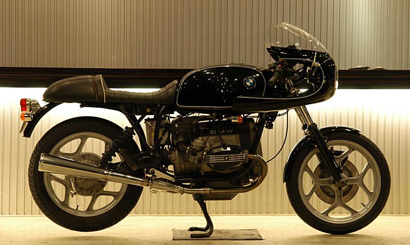 http://www.ritmo-sereno.com/usedbike/r65rocket-1.jpg